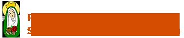 logo przedszkola, link do strony głównej